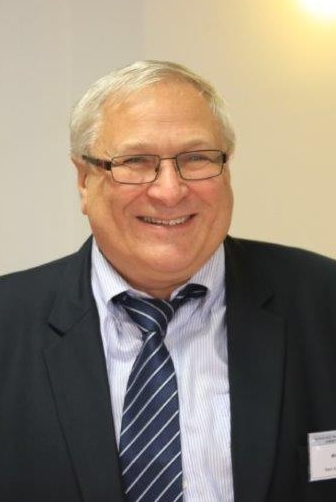 Ing. Jiří Míček